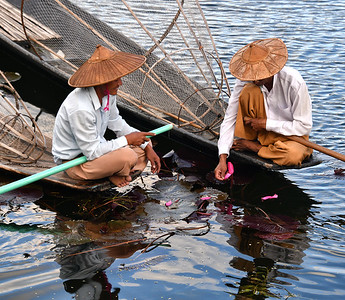 MYA_6041-Fishermen-Flower