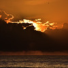 NEA_3808-Sunrise