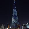 SRI_3249-Burj Khalifa-Tallest building
