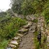 ECQ_5850-Inca Trail