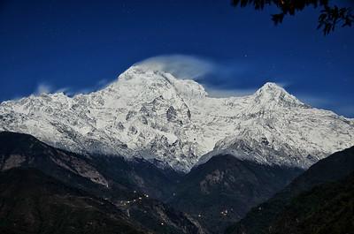 NEP_6150-Annapurna