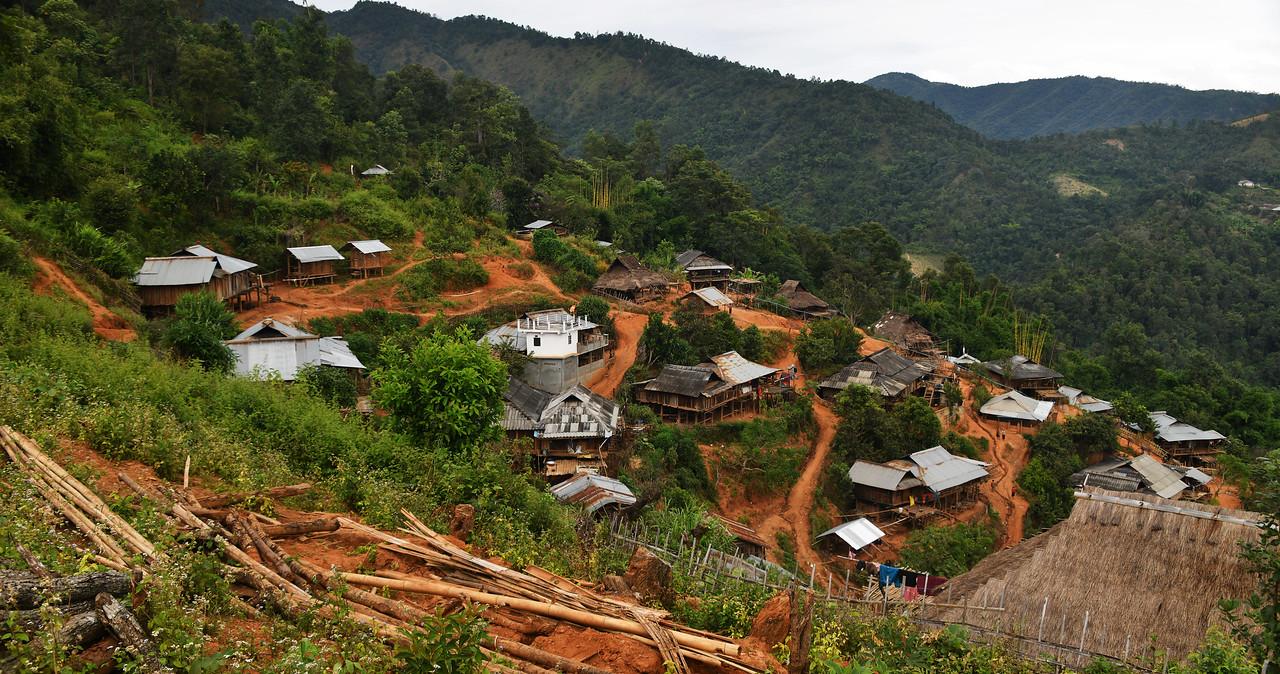 MYA_4093-Rural Community