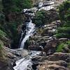 SRI_2082-5x7-Waterfall