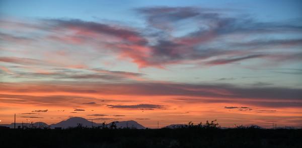 NEA_5604-Sunset