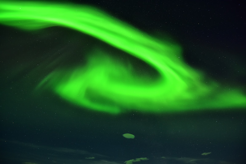 NEA_0073-Northern Lights