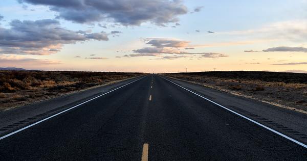 NEA_3119-Highway-I25