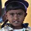 SRI_2001-5x7-Girl at Rail Station