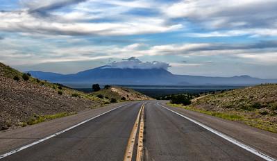 NEA_5020-Corizzo Peak in the Clouds