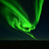 NEA_0079-Northern Light