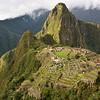 ECQ_5742-Machu Picchu-Evening Light