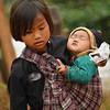 MYA_4021-Kids taking care of Babies