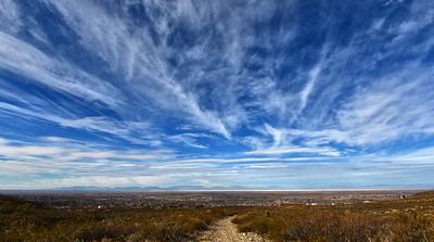 NEA_9700-Tularosa Basin