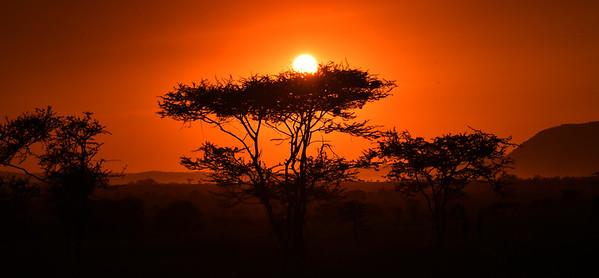 NEA_4117-Smoky Sunset