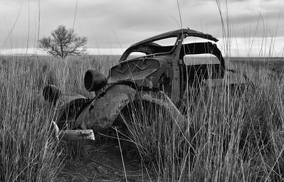 NEA_4005-Old Car
