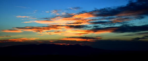 NEA_0020-Sunrise-Capitan