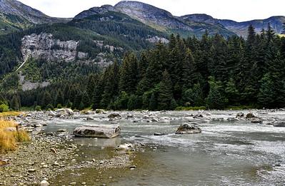 YUK_0335-Chilkoot River