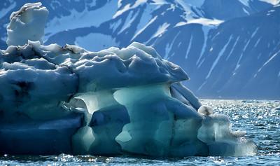 ART_3105-Iceberg