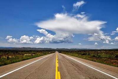 NEA_5014-NM Highway