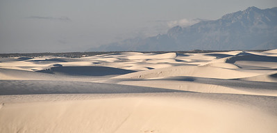 NEA_0766-White Sands