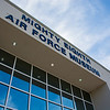 October 1, 2016 -- The Mighty 8th <br /> <br /> The Mighty Eighth Air Force Museum near Savannah, GA. 8th AF is a legendary unit that played a big part in WWII. A movie was made about the unit in 1949 (nominated for four Academy Awards – won 2) and was also the subject of a U.S. Television program that ran 1964-67 on ABC Network.