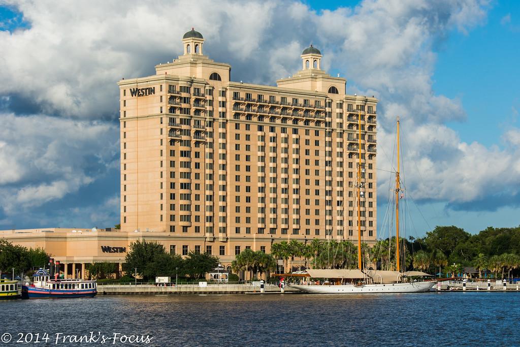 """March 4, 2014 -- Westin Hotel in Savannah, GA<br /> <br />  <a href=""""http://franks-focus.smugmug.com"""">http://franks-focus.smugmug.com</a>"""