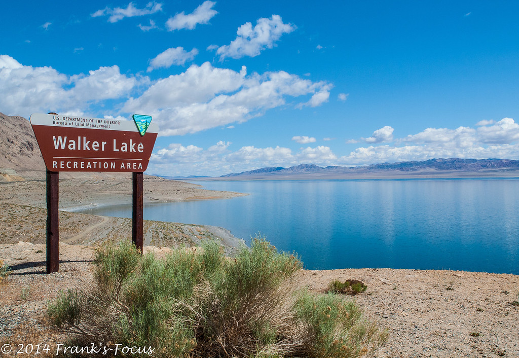 """March 30, 2014 -- One of my personal favorite photos I shot on a recent visit to my hometown in Hawthorne, Nevada.  Spent a lot of time around this lake during my teen years.<br /> <br />  <a href=""""http://franks-focus.smugmug.com"""">http://franks-focus.smugmug.com</a>"""