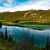 February 7, 2017 -- Emerald Lake