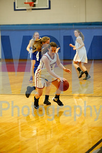 Spaulding/U-32 Girls Basketball 4