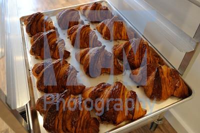 Bohemian Bakery opens