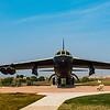 March 5, 2018 -- B-52