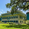 San Francisco Plantation House (Louisiana)