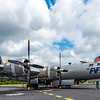 S is for Superfortress