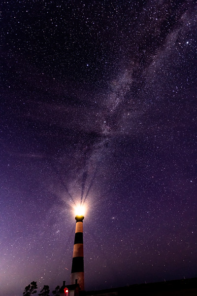 Astro Light