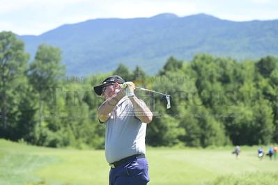 Vermont Amateur golf championship
