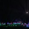 December 13, 2019 -- December Moon