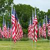 June 14, 2019 -- Flag Day