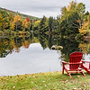 November 7, 2019 -- Rescue Lake