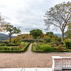 December 4, 2019 -- Hildene Gardens