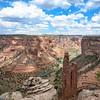 June 30, 2019 -- Canyon De Chelly