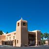 June 18, 2020 -- Cristo Rey Church