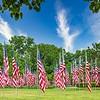 June 14, 2020 -- FLAG DAY