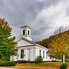 February 13, 2020 -- Charlemont Federated Church