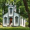 July 5, 2020 -- Sunday's Church