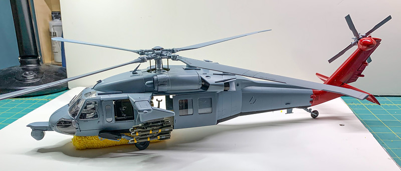 MH60S