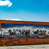 October 18, 2021 -- Monday's Mural