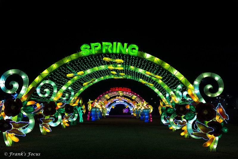 March 20, 2021 -- SPRING TIME