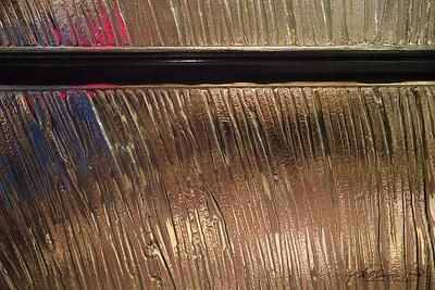 9/26   Glass Panel Door Webers in Ann Arbor