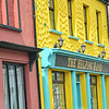 Colorful Ireland