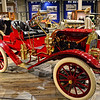 1910 Whiting