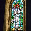 Galway Stained Glass